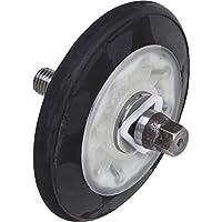 Replacement LG Dryer Drum Roller 4581EL2002C