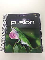 Image of the product Houghton Mifflin Harcourt that is listed on the catalogue brand of .