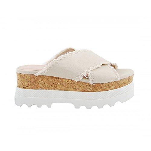 Benavente 110033 110033 Benavente Beige Chaussures Femme Chaussures r51Rxnr