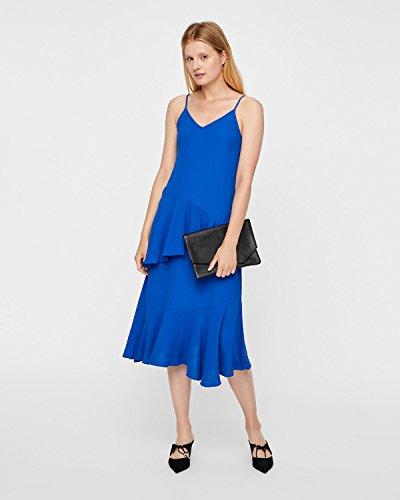 Kleid grobe 44 lang