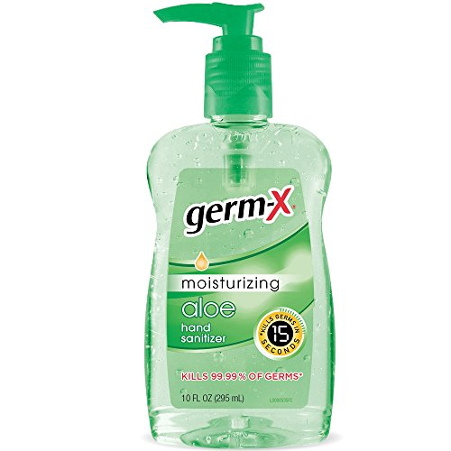 germ-x-vitamin-e-hand-sanitizer-with-pump-aloe-10-fluid-ounce