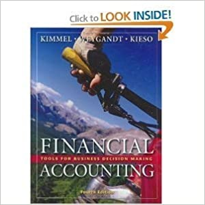 Decision making problem solving best site free ebook downloads online ebooks download pdf financial accounting tools for business decision making fourth edition ibook fandeluxe Choice Image