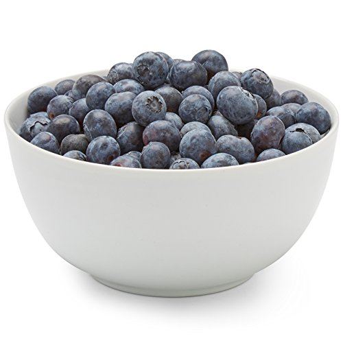 Blueberries, One Pint
