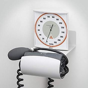 Heine - Tensiómetro analógico Gamma XXL LF: Amazon.es: Salud y cuidado personal