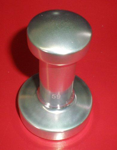 59mm tamper - 1
