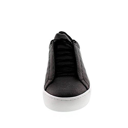 VAGABOND - ZOE 4326-008 - black Schwarz