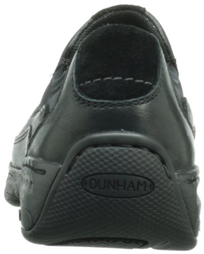 thumbnail 4 - Dunham Men's Wade Slip-On - Choose SZ/color