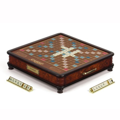 scrabble-luxury-edition-board-game