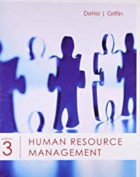biography and human resource management Human resources managers typically work in an office setting with a typical nine   a day in the life of a human resources manager wwwroyalcaribbeancom.