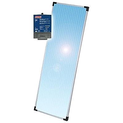 Sunforce 58033 Coleman 18 Watt Solar Kit