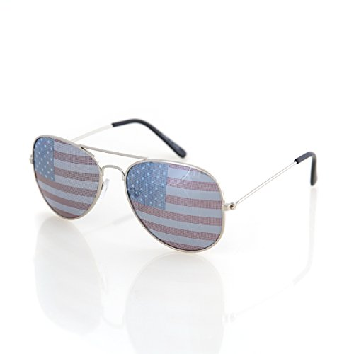 shaderz-usa-america-aviator-sunglasses-silver-color-frame