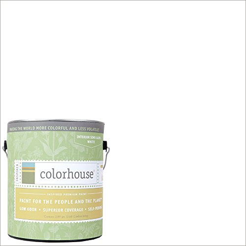 inspired-semi-gloss-interior-paint-bisque-01-gallon
