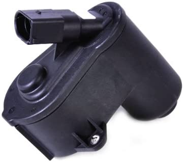 4F0998281 nuovo posteriore Servo Motore 6 Torx 4F0998281B 4F0998281A