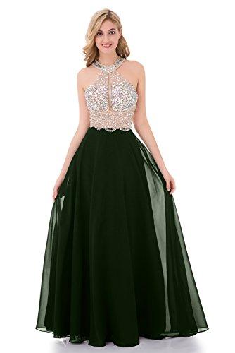 Designer Ball Gowns - 9