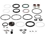RockShox Bike Components & Parts