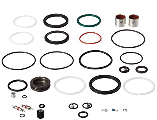 RockShox 11.4118.015.000 2013 Monarch 3 RT3 Service Kit Full by RockShox