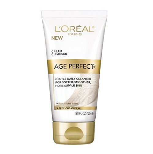 LOreal Paris Perfect Facial Cleanser product image
