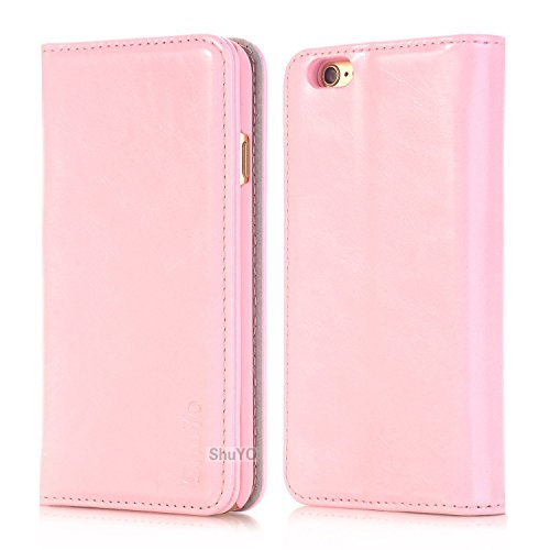 iphone-6s-plus-case-shuyo-quality-series-luxury-pu-leather-2-in-1-magnetic-wallet-case-folio-stand-c