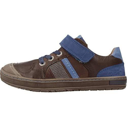 Igorlow Igorlow Marron Sneakers Basse Garçon Sneakers HHXrqxP