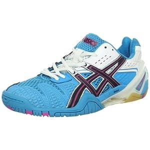 ASICS Women's GEL Blast 5 Shoe