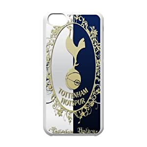 iPhone 4,4S Phone Case Alice Madness Returns G5934