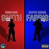 Smith Farris [Explicit]
