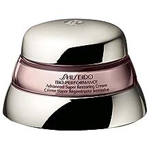Shiseido Bio-Performance Advanced Super Restoring Cream 50ml