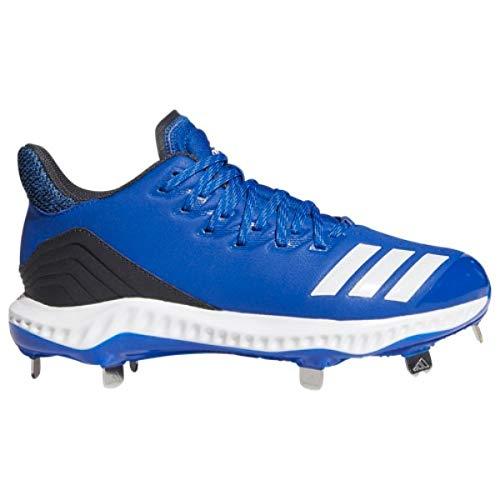 (アディダス) adidas レディース 野球 シューズ靴 Bounce Icon [並行輸入品] B07HCJZSMB 9.5