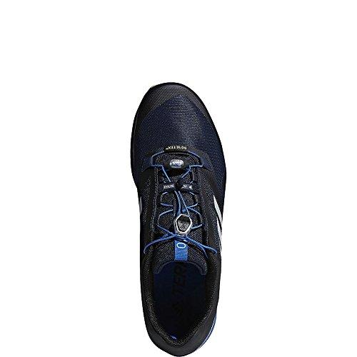 Vista Running 's Shoes Grey Adidas Terrex Trail Men Trailmaker Utility Black Black 6CpnwnX8qx