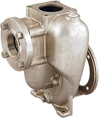 MP Pumps 35748 FLOMAX15 3