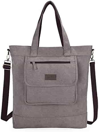 13c5839025b2 Shopping Canvas - 1 Star & Up - Totes - Handbags & Wallets - Women ...