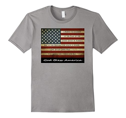 mens-pledge-of-allegiance-flag-xl-slate