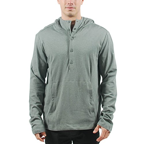 puma-mens-urban-mobility-half-placket-by-hussein-chalayan-small-sedona-sage