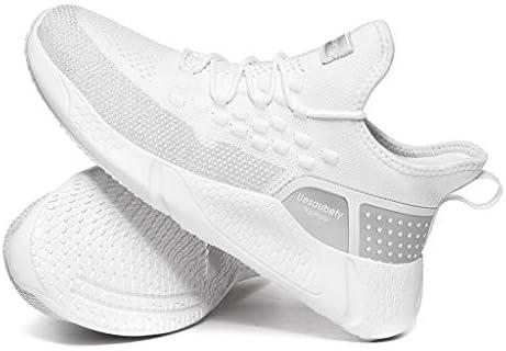運動靴 白 メンズ スポーツシューズ メンズ 厚底 運動靴 メンズ おしゃれ トレッキングシューズ メンズ 防水 おしゃれ 人気 白 トレッキングシューズ メーカーランキング 防水