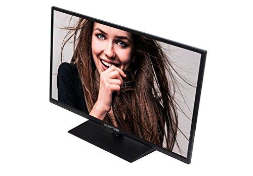 Sceptre 40 LED Class Full 1080P HDTV X405BV-F