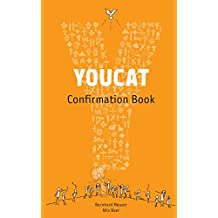 Youcat Confirmation Book: Student Book