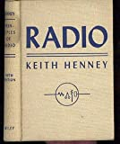 img - for Principles of radio book / textbook / text book