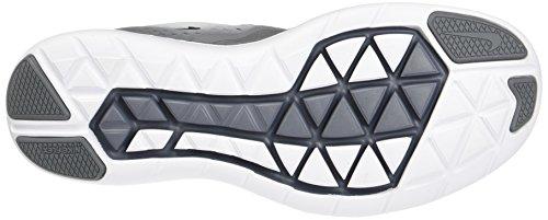 Pure Flex Chaussures Femme Platinum Trail Multicolore Clear RN de 2017 Black Cool 007 Jade Nike Grey 8SxCwqAgC