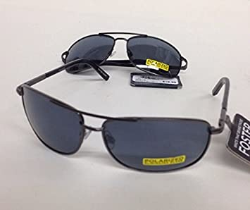 b424a6a732 Image Unavailable. Image not available for. Color  Lot Of 2 Foster Grant  Sunglasses ...