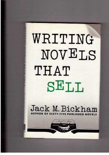 jack woodford writing and selling