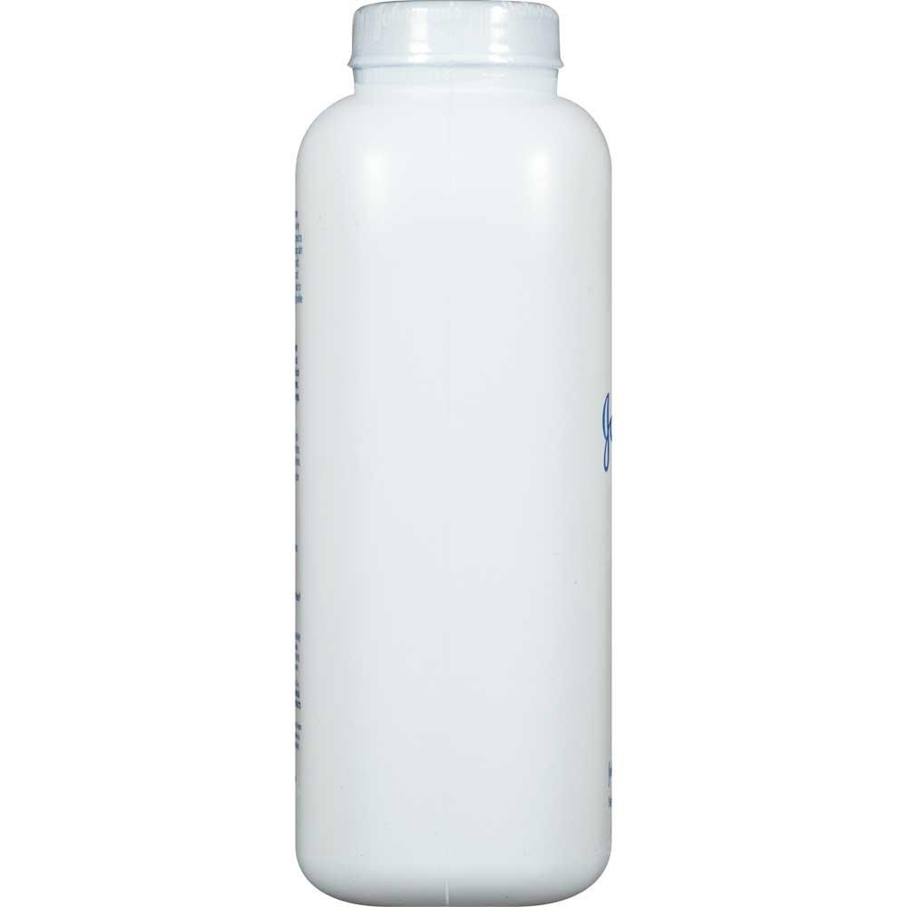 Johnsons Baby Powder 15 oz. Shaker - 24 per case. by Johnson