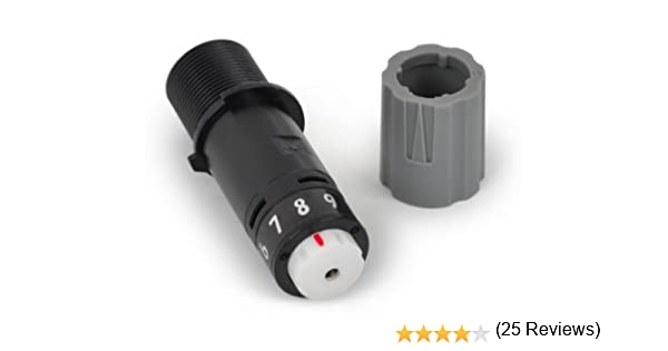 Silhouettes Sujetador de la cuchilla camafeo y blade (silh-blade-3): Amazon.es: Oficina y papelería