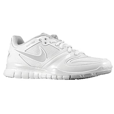 official photos 9d0c3 705ac nike free hyper cheer shoes