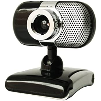 how to use usb webcam on windows 10
