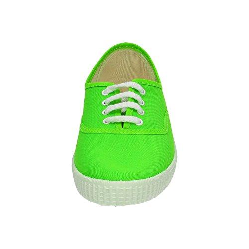 javer Chaussures javer Chaussures javer femme Chaussures femme UwFC4Iq4