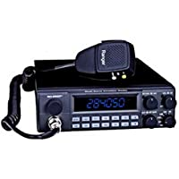 Ranger RCI-2950CD 10 12 Meter Amateur Ham Mobile Radio AM/FM/SSB/CW Transceiver