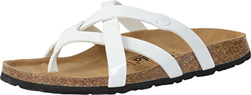 betula-licensed-by-birkenstock-womens-vinja-white-patent-sandal-42-us-womens-11-115-b-m