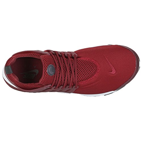 Shoes Red Lunarhyperworkout Anthracite Xt Nike Running M Womens Team qI1nvw0