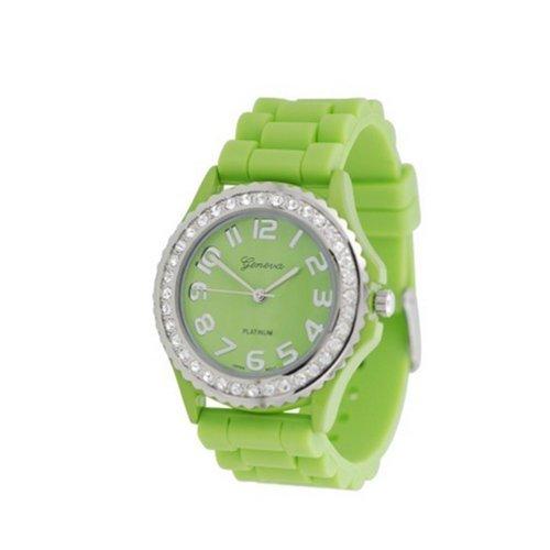 hooddeal-16-piece-watch-repair-kit-tool-open-watch-backs-change-bands
