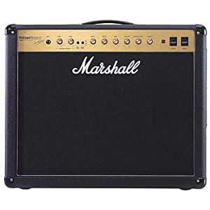 Marshall 2266C